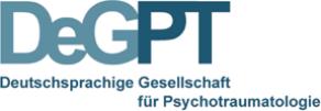 Logo DeGPT